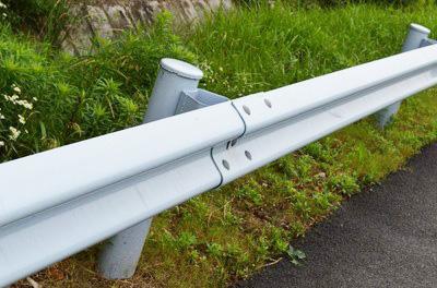 巫溪护栏板